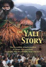 Yali Story
