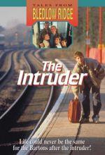 Youth Adventure Series - Bledlow Ridge - The Intruder - .MP4 Digital Download