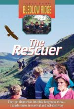 Youth Adventure Series - Bledlow Ridge - The Rescuer - .MP4 Digital Download