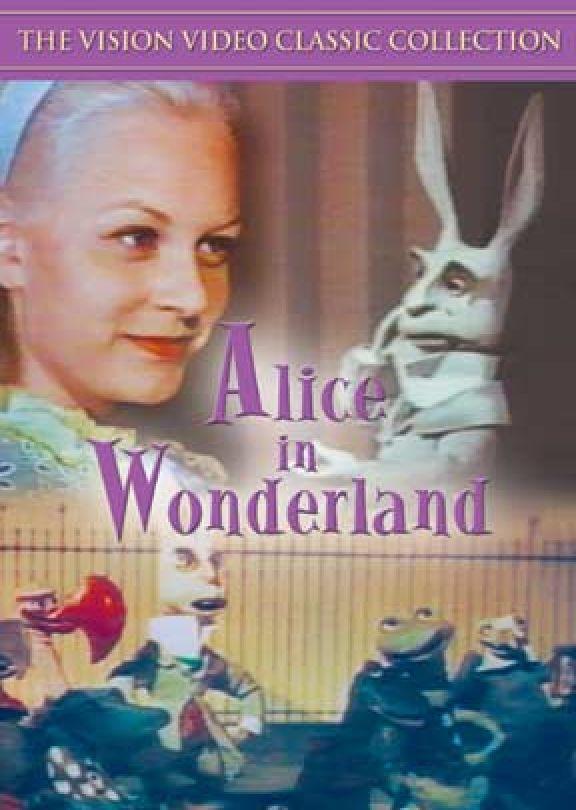 Alice in wonderland live action-3081