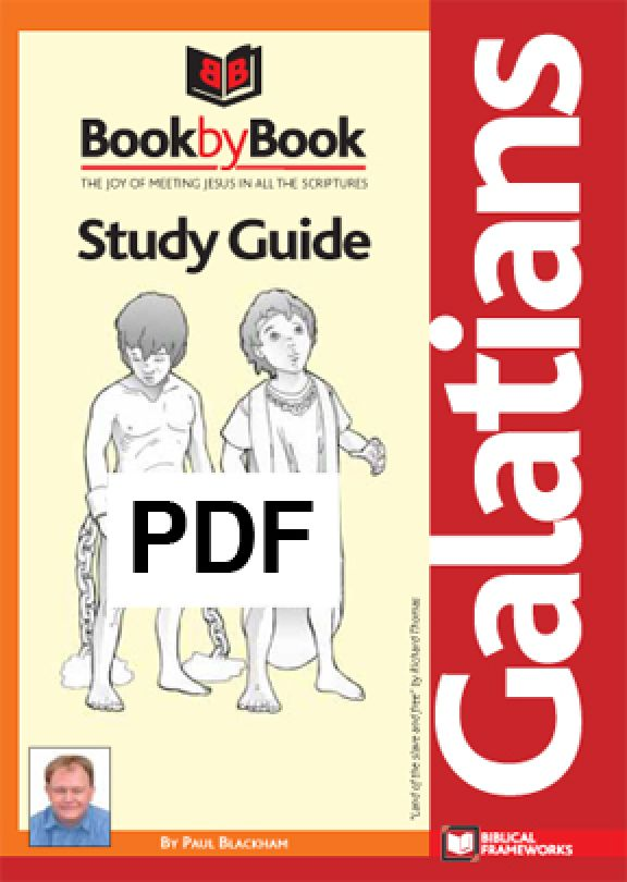 study with jess book pdf