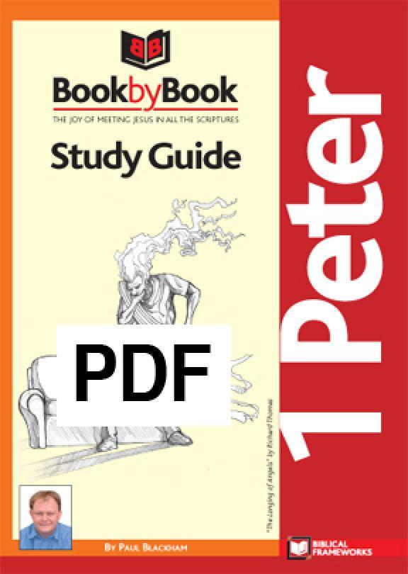 The Cpsm Study Guide - ParaPencariKerja.COM