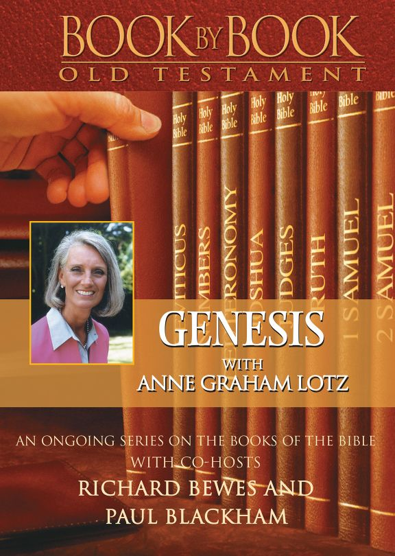the book of genesis which explains how everything came to be Just who are these giants in genesis 6:4 and it came to pass who are these sons of god that are first mentioned here in the book of genesis also, who are these daughters of men and then, these giants where did they come from.