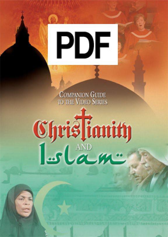 ebook Political Culture and