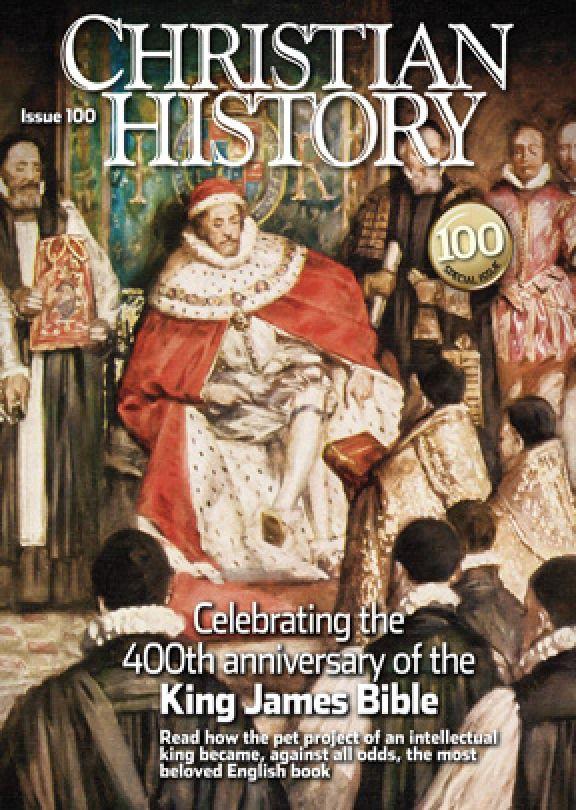 king james bible history pdf