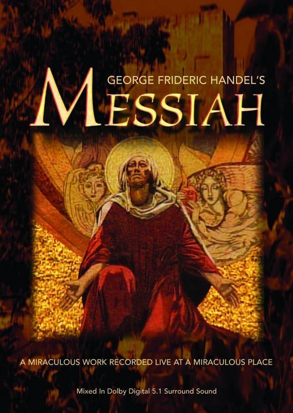 George frederick handel music free download.