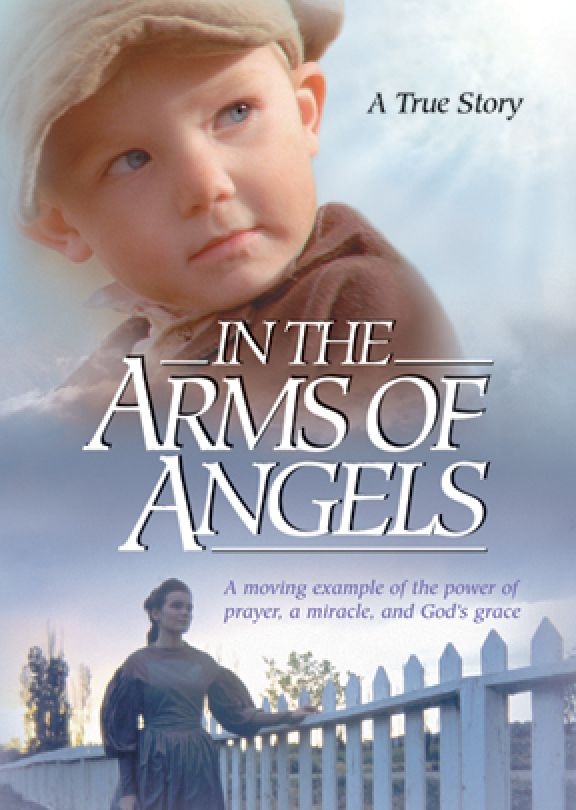 In The Arms Of Angels Mp4 Digital Download Digital Video Vision