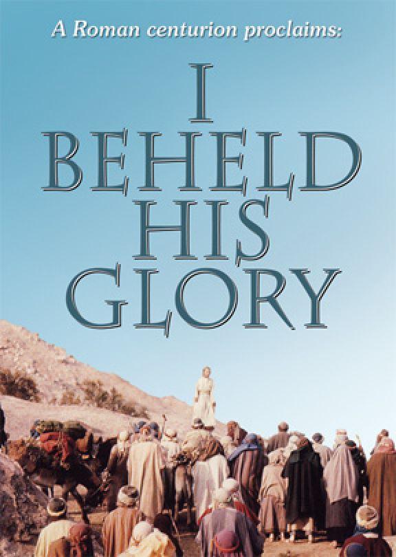 BIBLICAL DRAMAS | Vision Video | Christian Videos, Movies