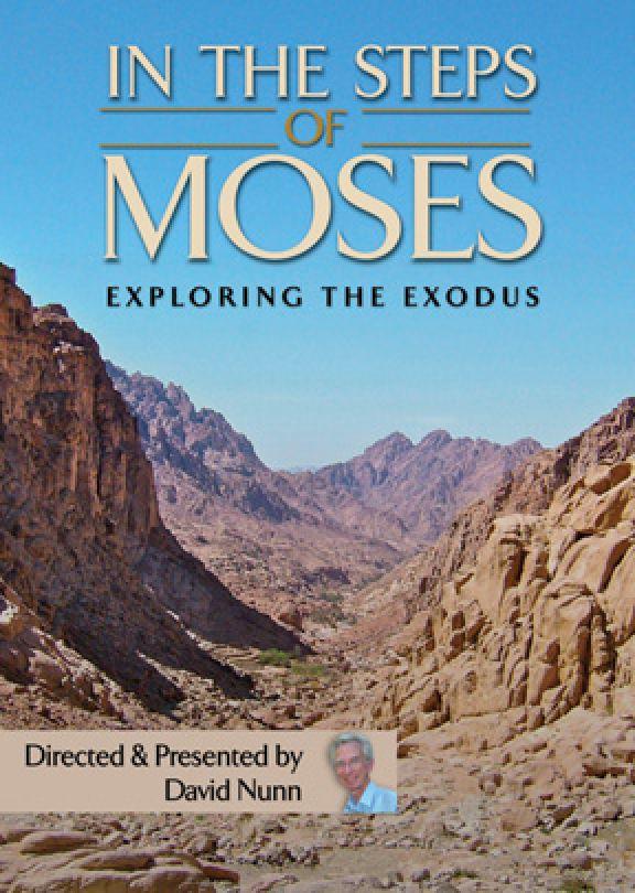 download gods of egypt full movie mp4