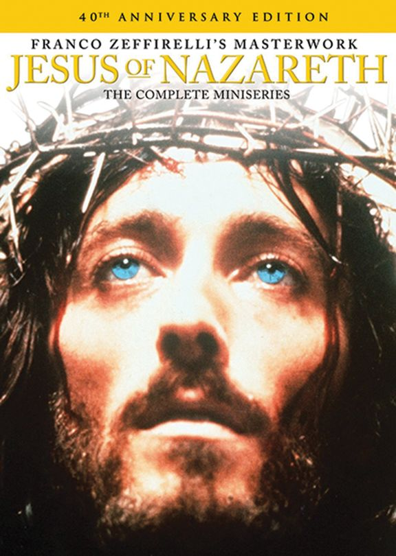 a study of jesus of nazareth Jesus came from nazareth to jordan and was baptized by john, and as he came up out of the water,  the life of jesus of nazareth a study by rush rhees 1902.