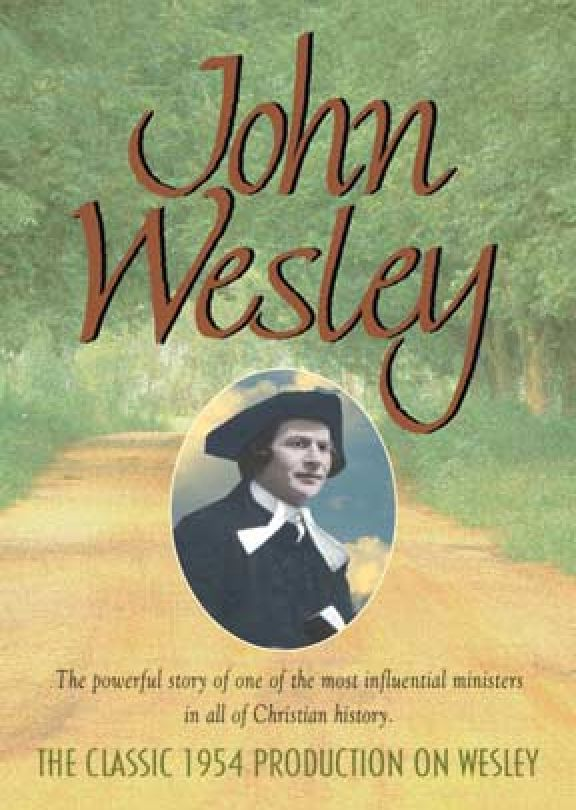an introduction to the life of john wesley Introduction description citizen guides reading list site index reports news john wesley's failed marriage the life of john wesley.