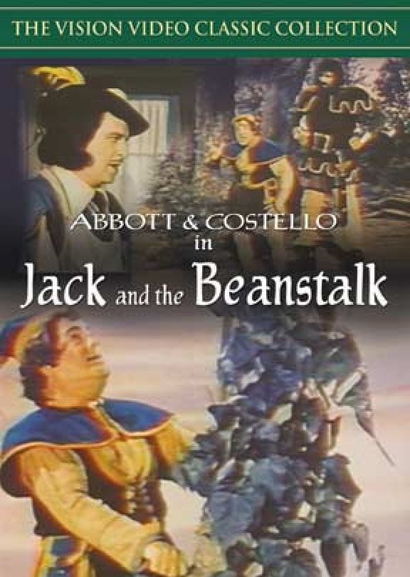 Jack and the beanstalk fairy tale giant clip art beanstalk.
