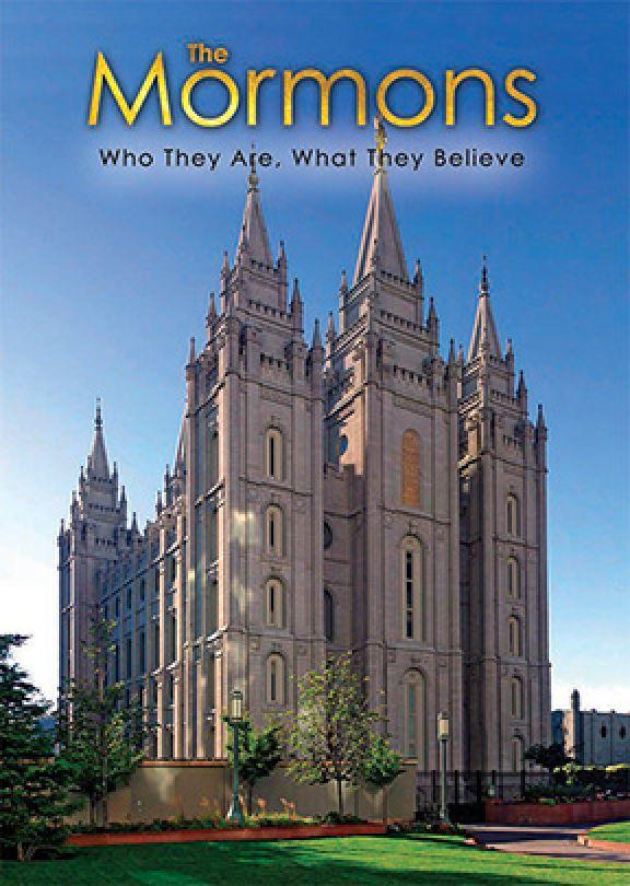 The book of mormon book of mormon movie, volume 1: free.