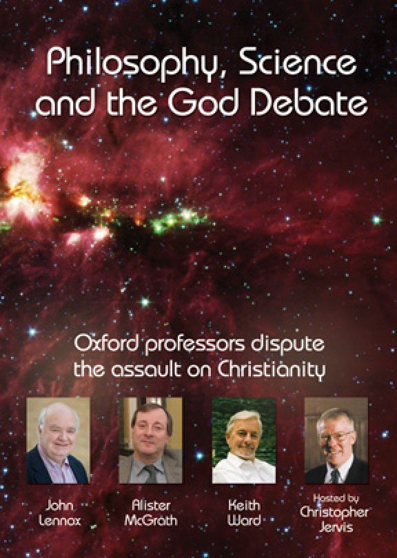 debates between theologists and the scientific