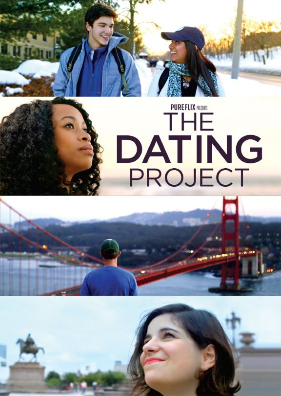 Christian movies on dating