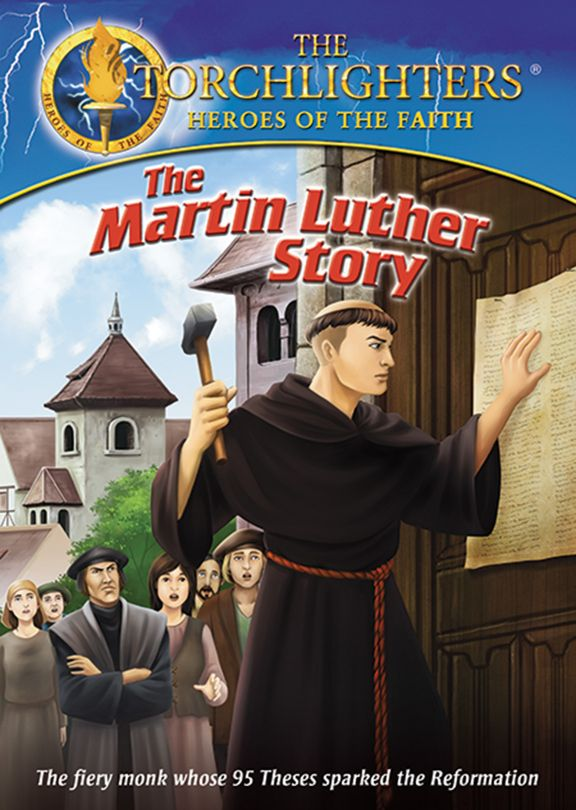 monk complete series download