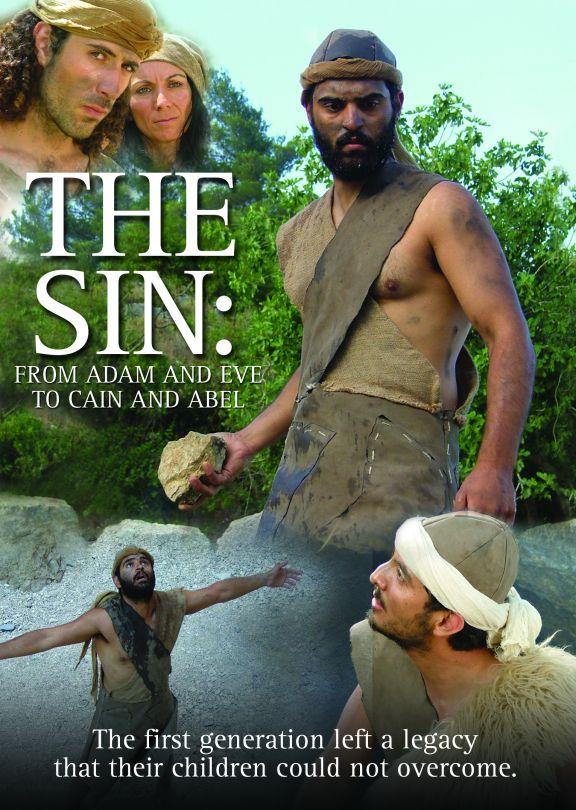 The Sin Mp4 Digital Download Digital Video Vision Video
