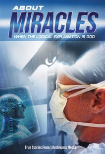 About Miracles - MP4 Digital Download