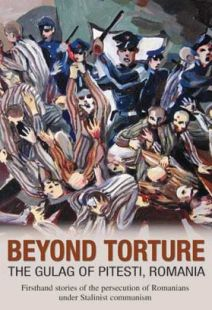 Beyond Torture - .MP4 Digital Download