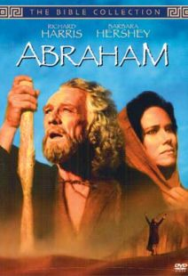 Bible Collection: Abraham (TNT)