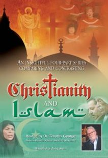 Christianity And Islam - With PDFs - .MP4 Digital Download