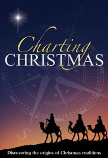 Charting Christmas - .MP4 Digital Download
