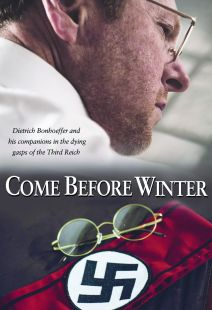 Come Before Winter - .MP4 Digital Download