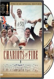 Chariots Of Fire - Special Edition