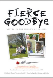 Fierce Goodbye - .MP4 Digital Download