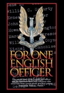 For One English Officer