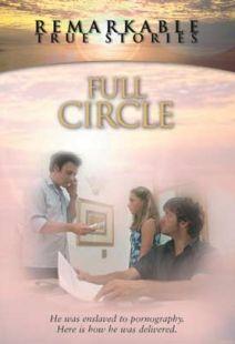 Full Circle - .MP4 Digital Download