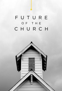 Future of the Church - .MP4 Digital Download