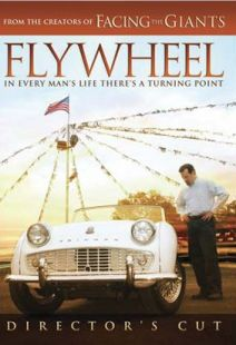 Flywheel: Director's Cut