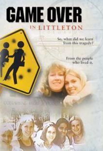 Game Over In Littleton - .MP4 Digital Download