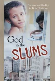 God In The Slums
