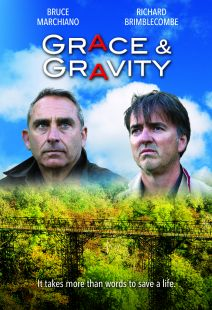 Grace and Gravity - .MP4 Digital Download