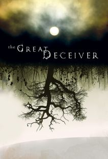 Great Deceiver, The
