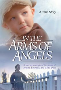 In The Arms Of Angels - .MP4 Digital Download