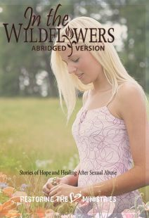 In the Wildflowers - Abridged Version