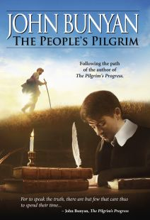 John Bunyan - The People's Pilgrim - .MP4 Digital Download