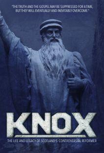 Knox - .MP4 Digital Download