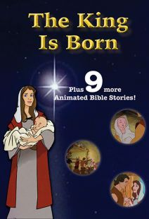 King is Born