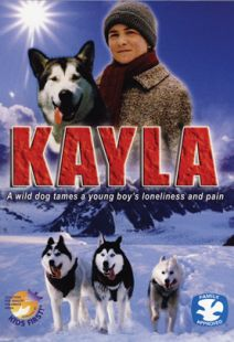 Kayla - .MP4 Digital Download