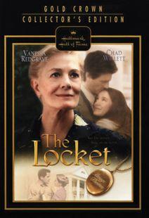 Locket, The