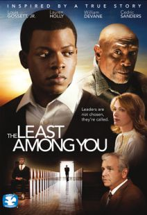 Least Among You