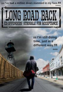 Long Road Back - .MP4 Digital Download
