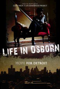 Life in Osborn