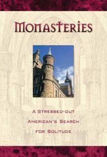 Monasteries - .MP4 Digital Download