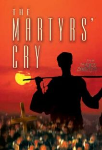 Martyrs' Cry - .MP4 Digital Download