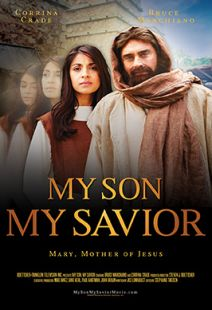 My Son, My Savior  (Extended Version) - .MP4 Digital Download
